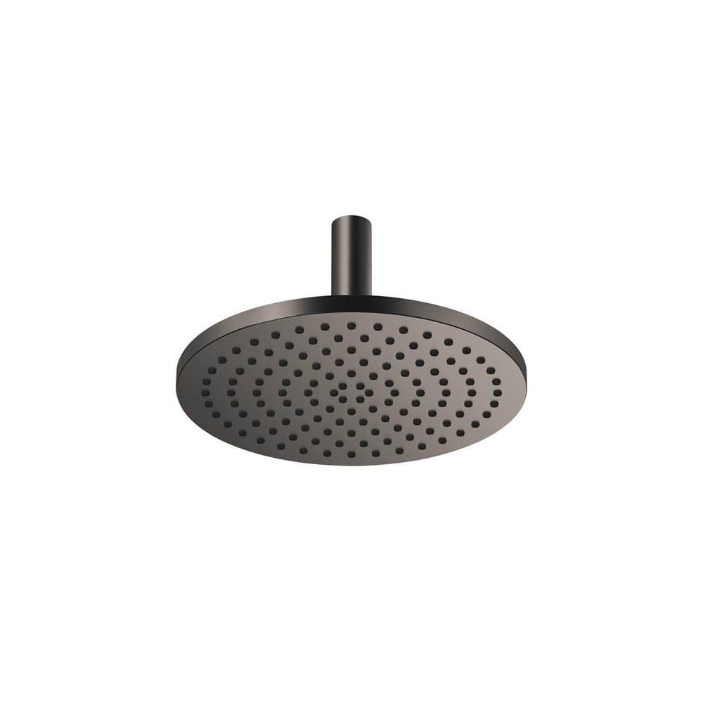 Dornbracht Rain shower ceiling-mounted