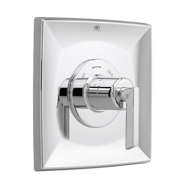 DXV  Tub And Shower Faucets item D35104510.100