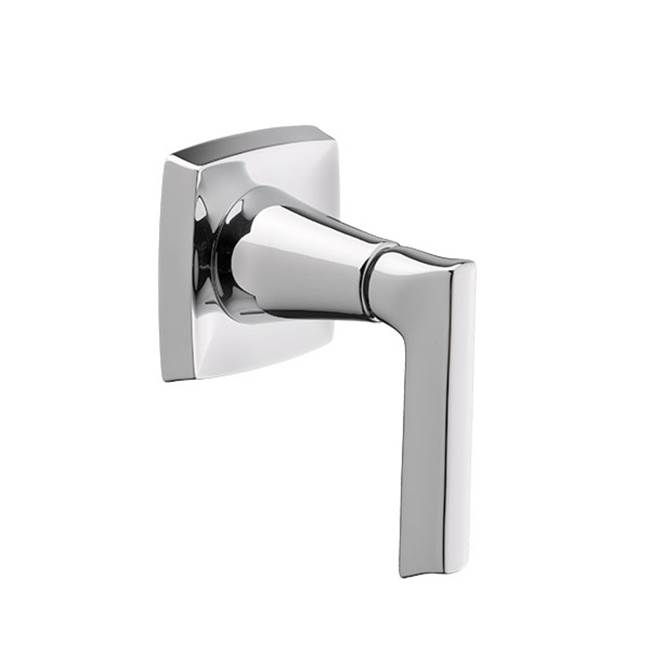 DXV  Tub And Shower Faucets item D35104700.100