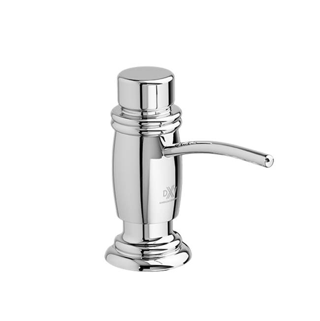 DXV Soap Dispensors Kitchen Accessories item D35402720.100