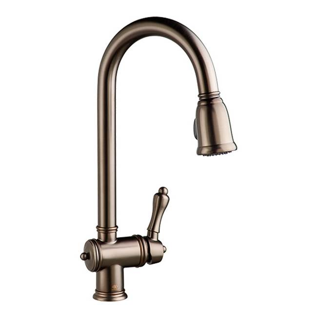 D X V Faucets Victorian | Advance Plumbing and Heating ...