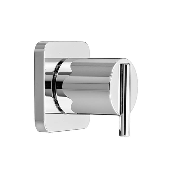 DXV  Tub And Shower Faucets item D35100430.100