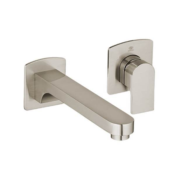 D X V Faucets Bathroom Sink Faucets | Advance Plumbing and