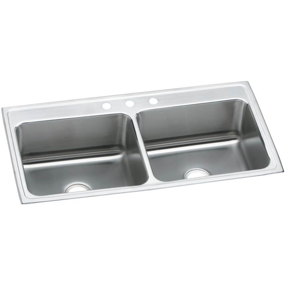 Elkay kitchen sinks advance plumbing and heating supply company 184900 workwithnaturefo