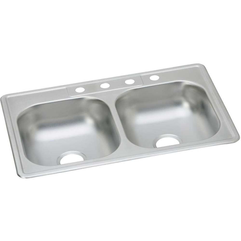 Kitchen Sinks   Advance Plumbing and Heating Supply Company - Walled ...