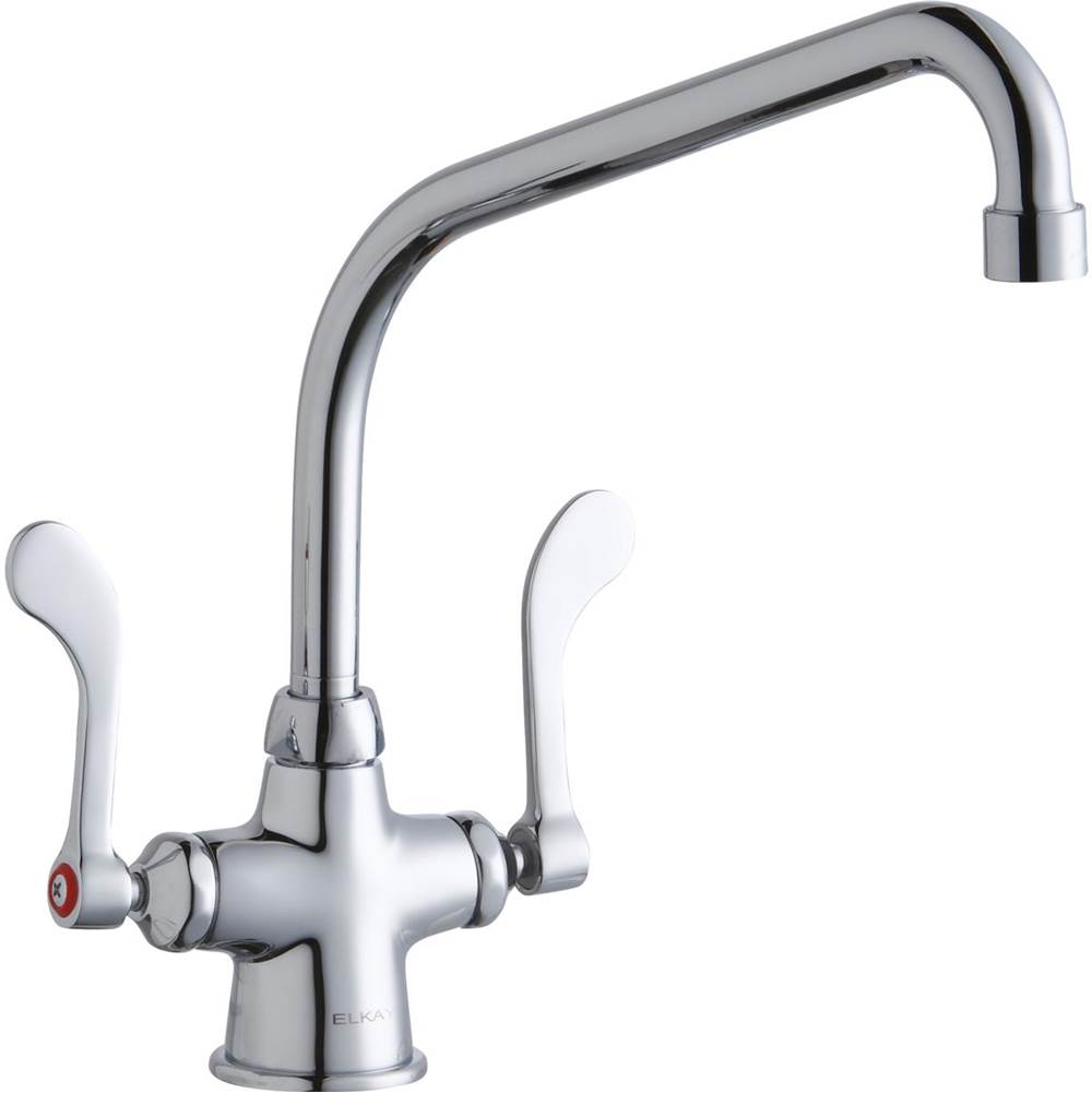 Faucets Laundry Sink Faucets Advance Plumbing And Heating Supply