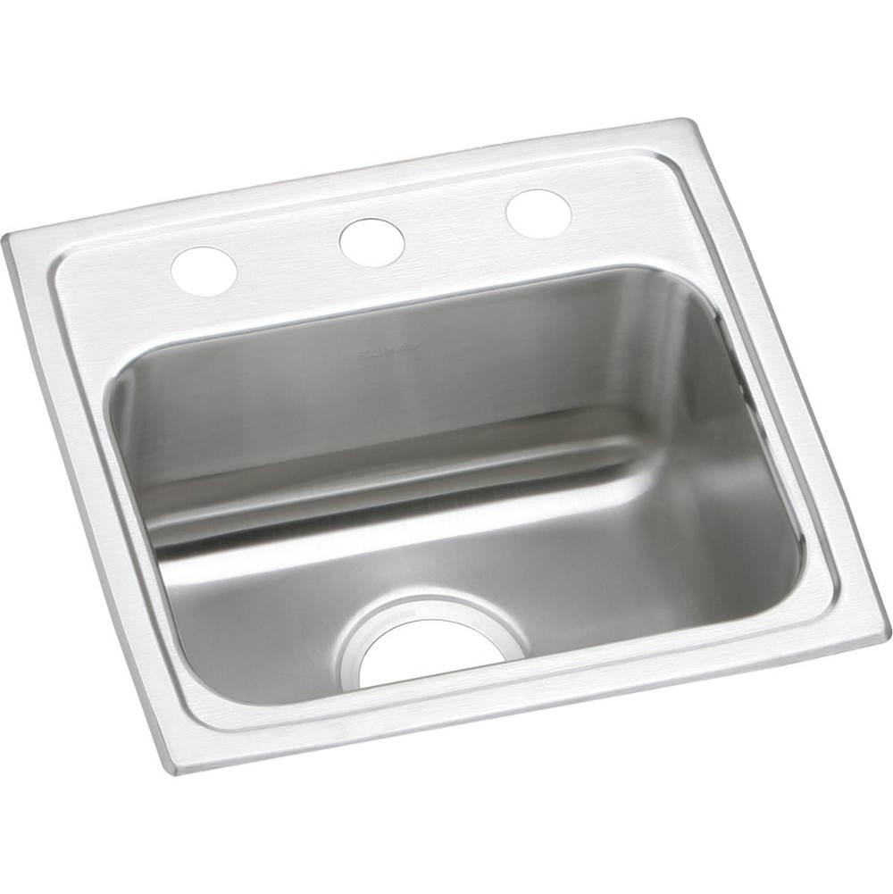 Elkay kitchen sinks advance plumbing and heating supply company 72300 workwithnaturefo