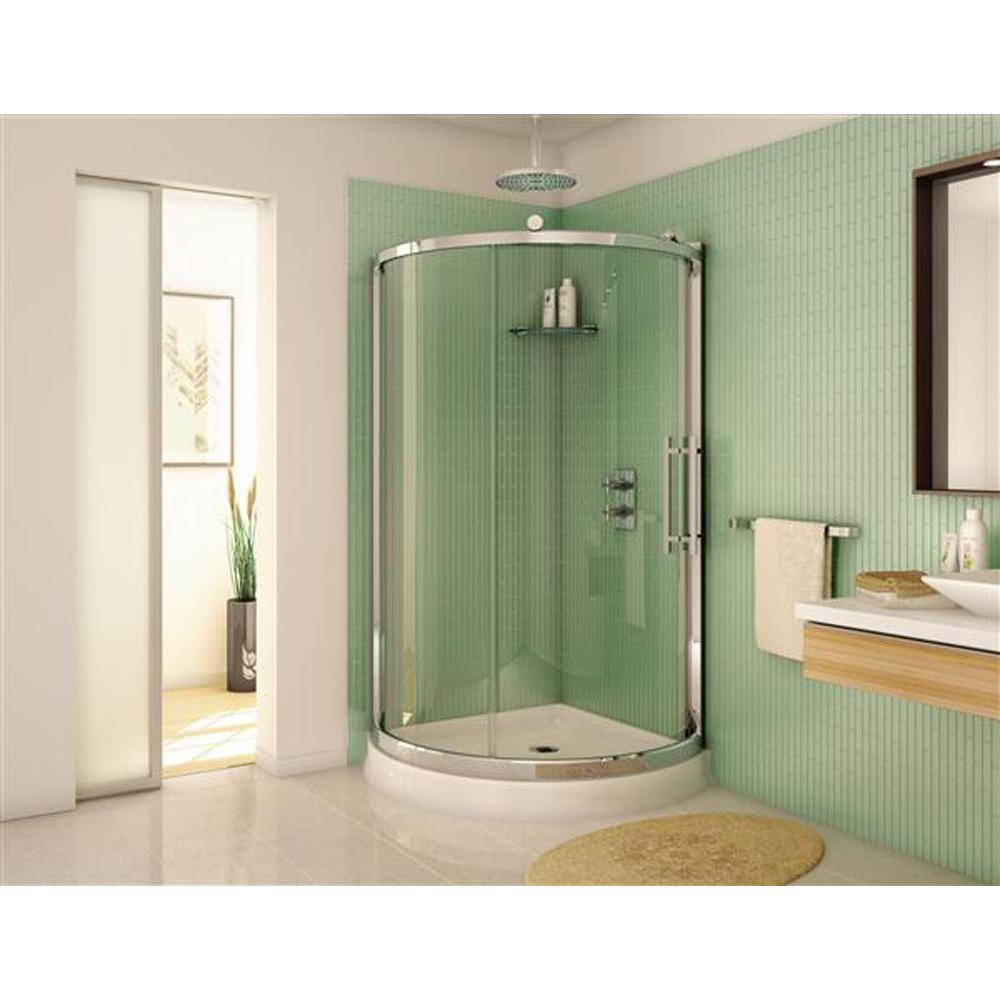 Shower Doors Corner   Advance Plumbing and Heating Supply Company ...