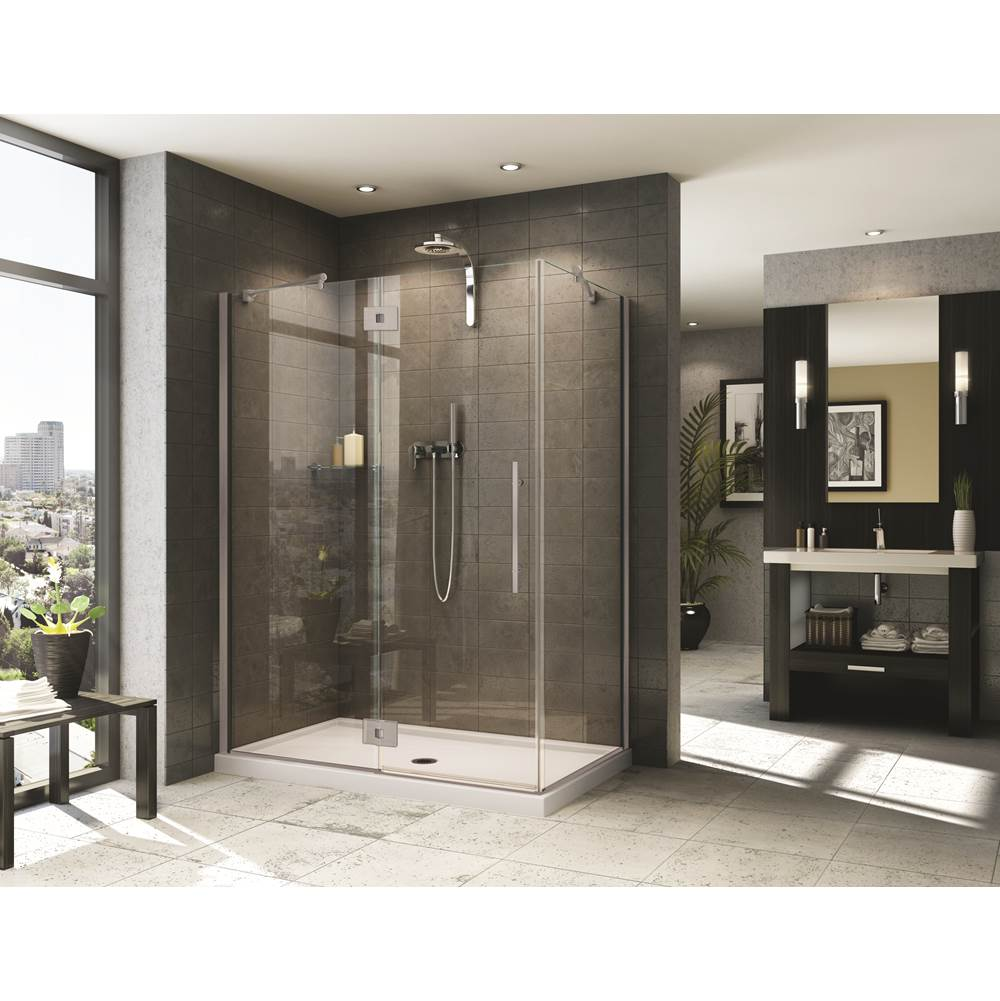 Shower Panels Shower Systems