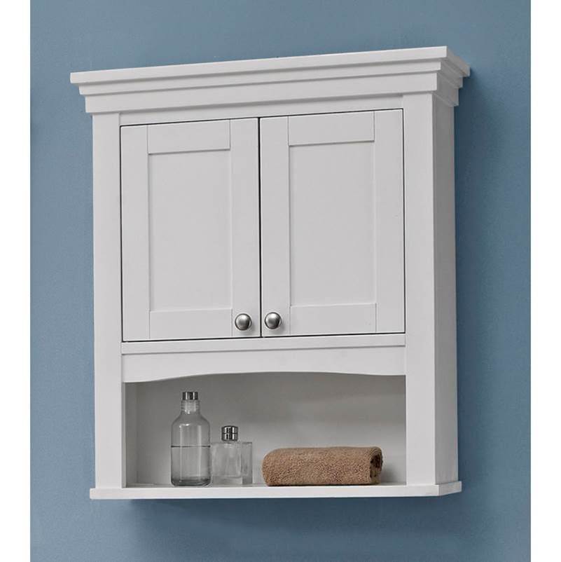 Fairmont Designs Bathroom   Advance Plumbing and Heating Supply ...