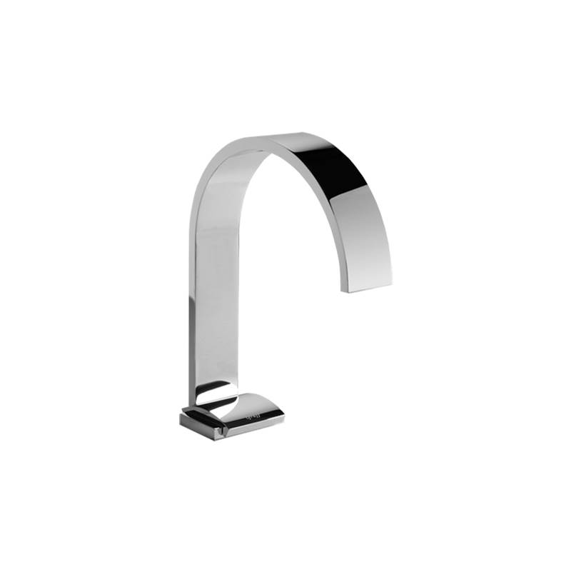 Graff Sade Widespread Lavatory Faucet - Spout Only