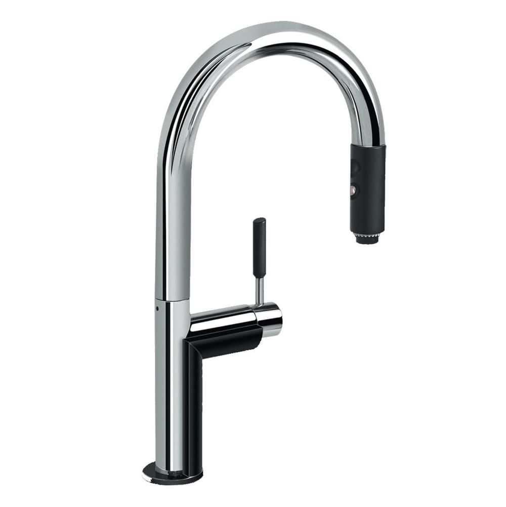 graff kitchen faucets single advance plumbing and