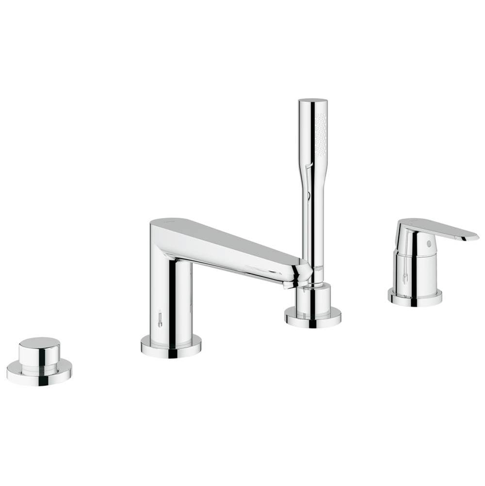 Grohe Tub Fillers   Advance Plumbing and Heating Supply Company ...