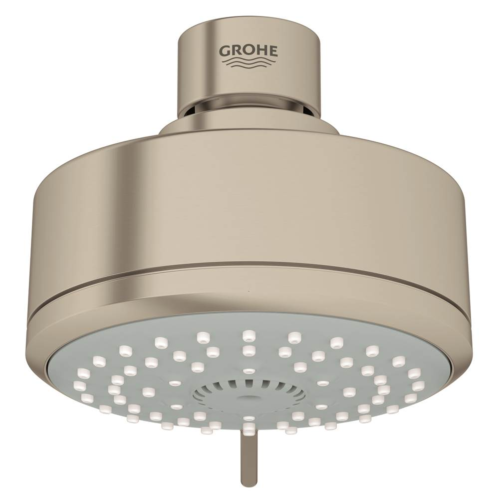 Grohe Shower Heads | Advance Plumbing and Heating Supply Company ...