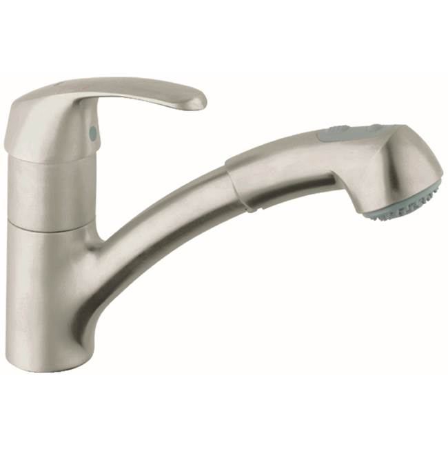 Grohe 32999SD0 at Advance Plumbing and Heating Supply ...