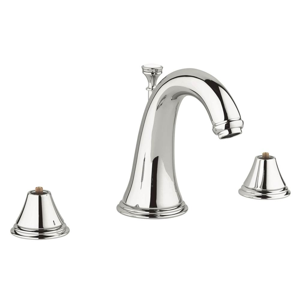 Grohe   Advance Plumbing and Heating Supply Company - Walled-Lake ...