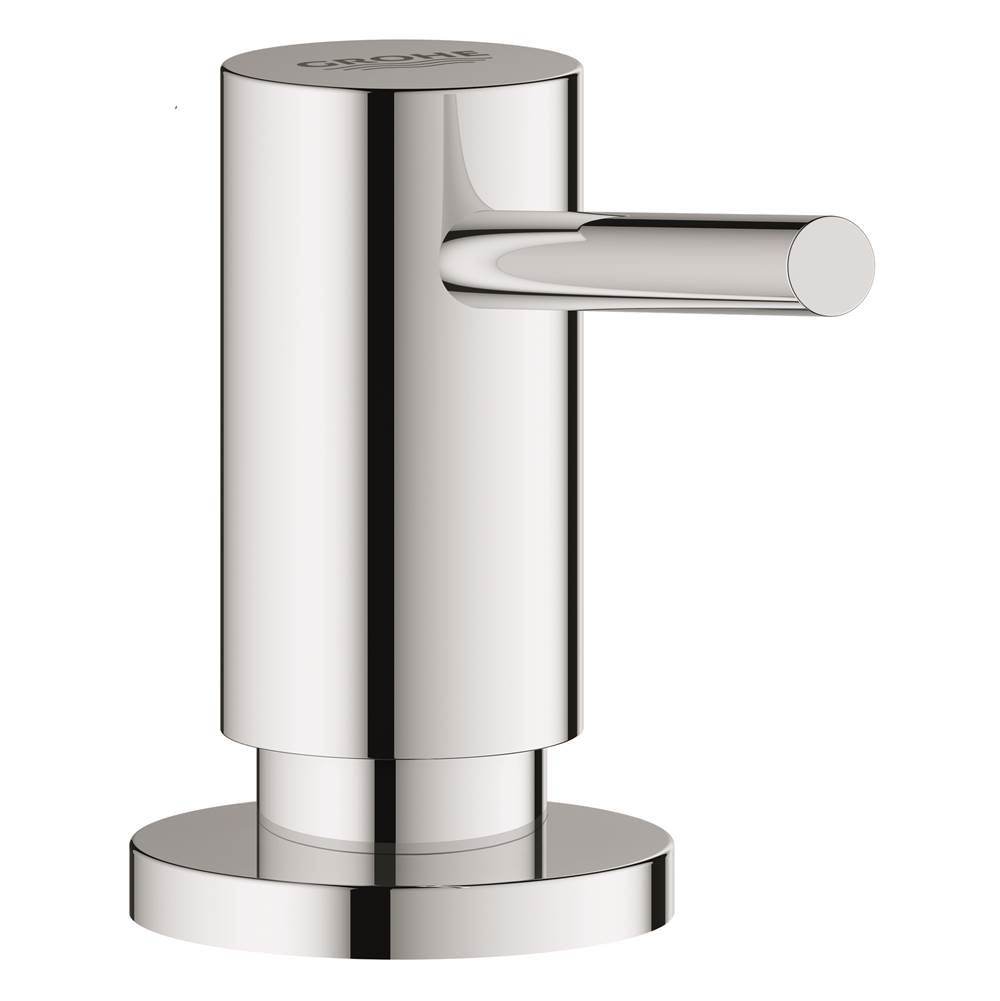Grohe bathroom accessories -  87 00 113 00