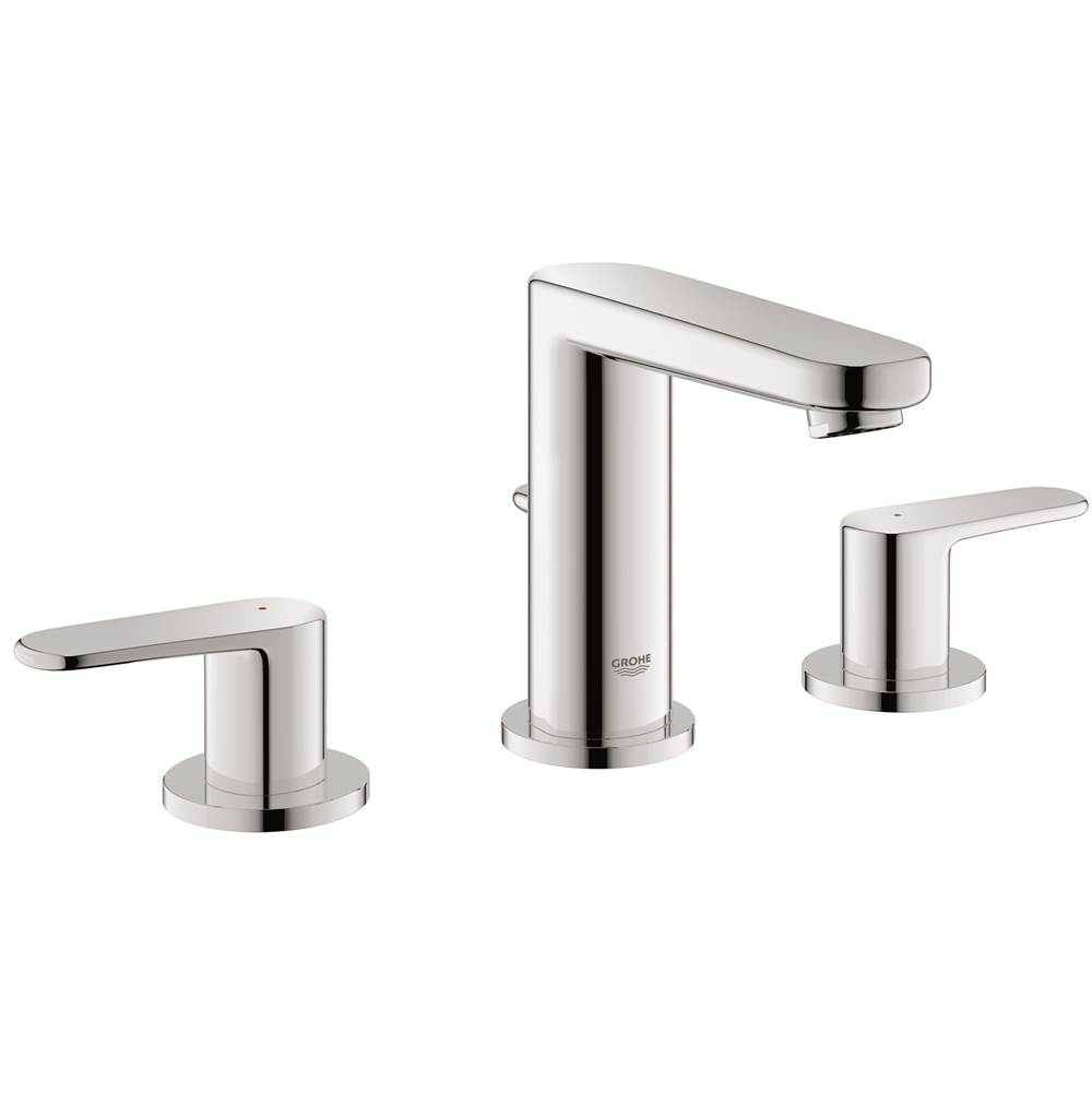 Grohe bathroom accessories -  439 00 570 00