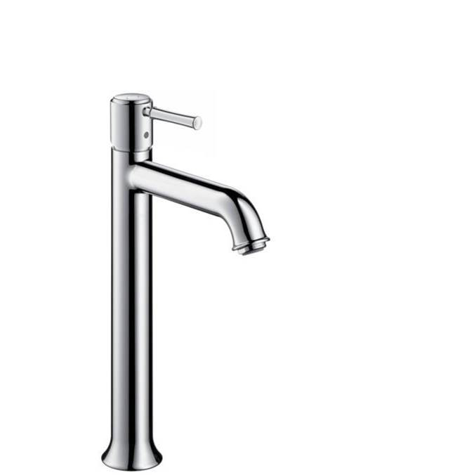 Hansgrohe Talis C Single-Hole Faucet 230 With Pop-Up Drain, 1.2 Gpm In Chrome