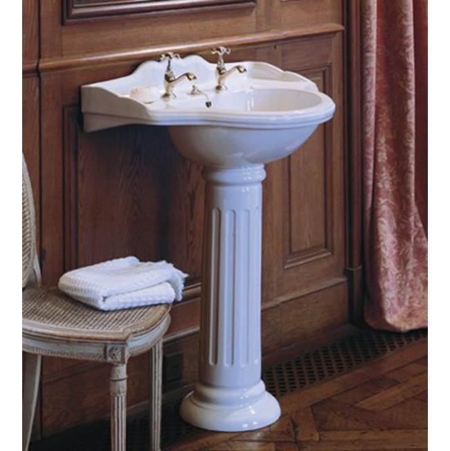 90d92f02808 Bathroom Sinks Pedestal Bathroom Sinks