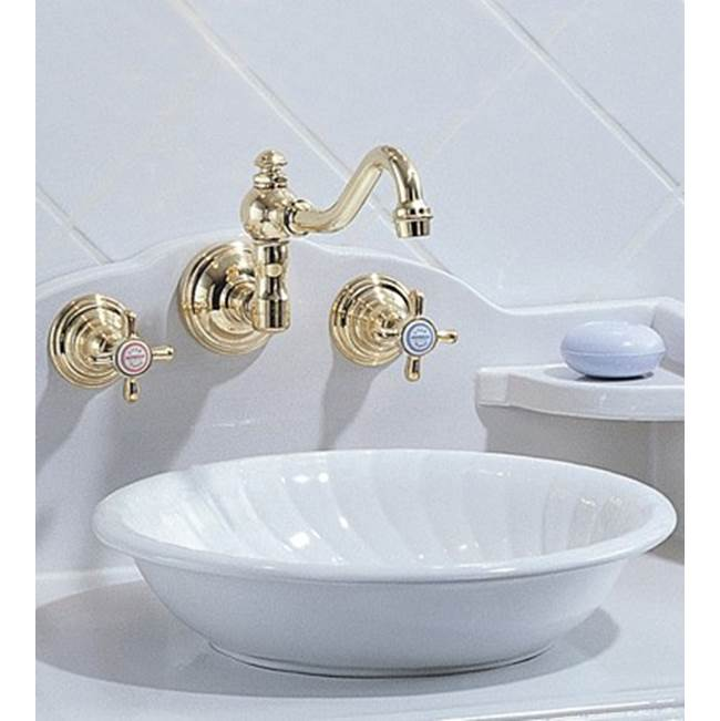 Herbeau Bathroom Sinks | Advance Plumbing and Heating Supply ...