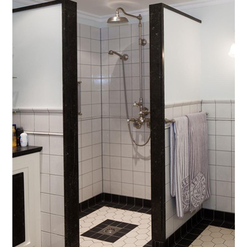 Herbeau Bathroom Showers | Advance Plumbing and Heating Supply ...