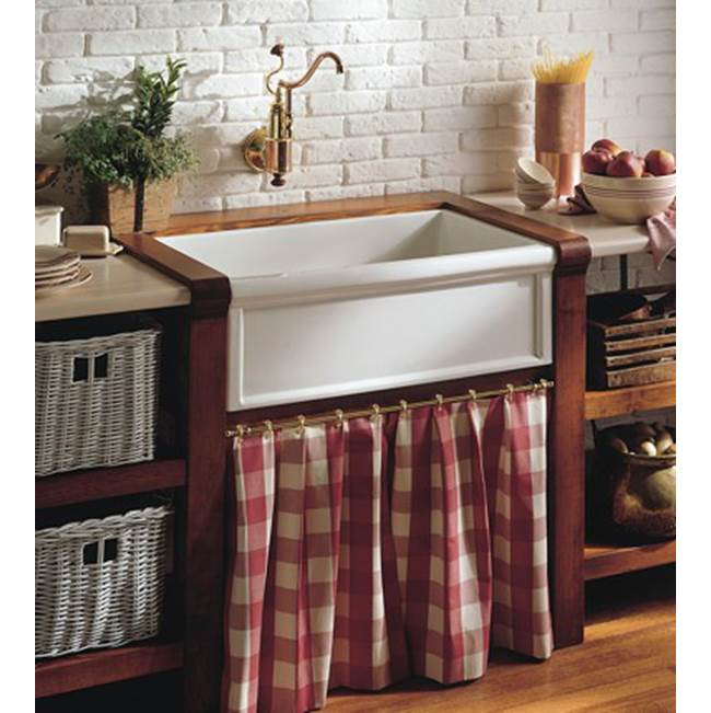 Farmhouse Kitchen Sinks sinks kitchen sinks farmhouse | advance plumbing and heating