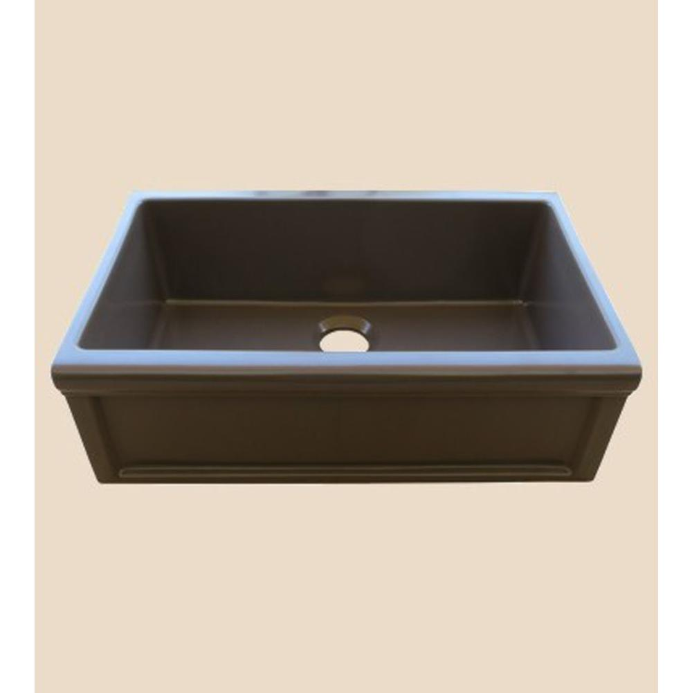 Sinks | Advance Plumbing and Heating Supply Company - Walled-Lake ...