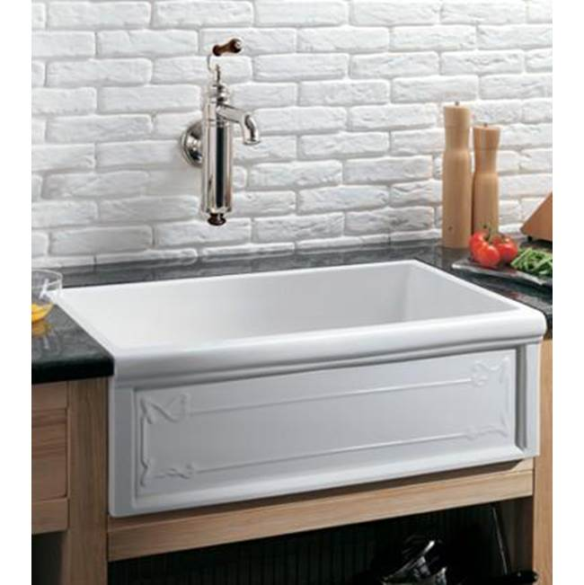 Sinks Kitchen Sinks Farmhouse   Advance Plumbing and Heating Supply Company    Walled Lake Detroit Michigan. Sinks Kitchen Sinks Farmhouse   Advance Plumbing and Heating