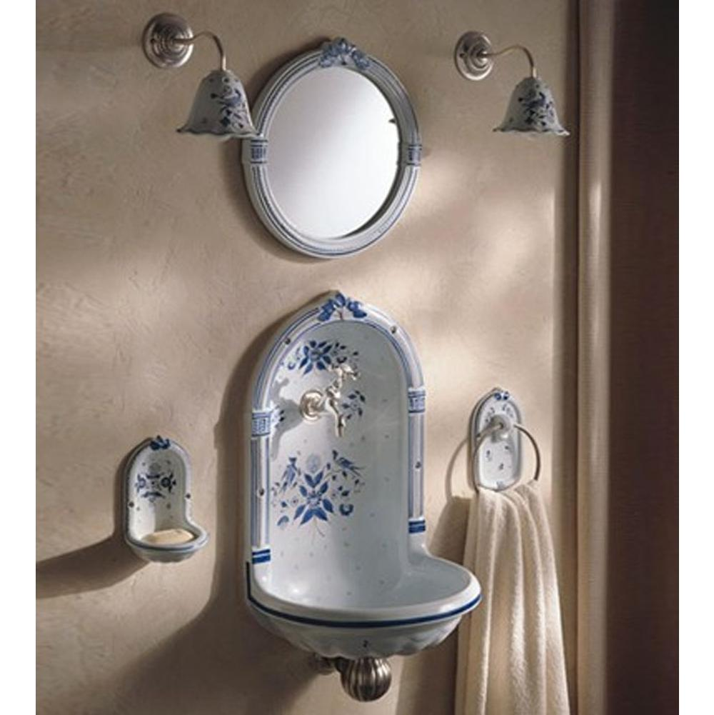 Bathroom Mirrors | Advance Plumbing and Heating Supply Company ...