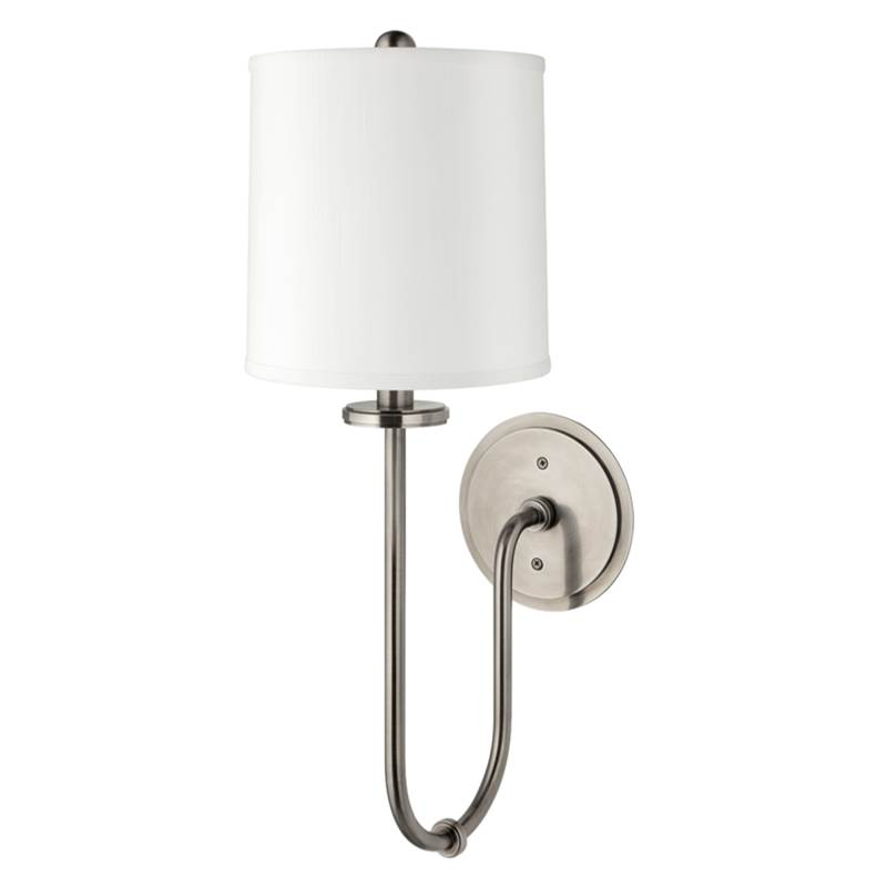 Hudson Valley Lighting 511-HN at Advance Plumbing and