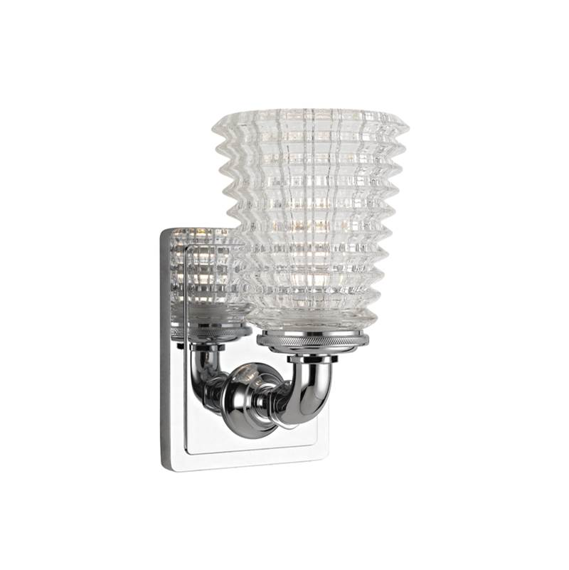 Hudson Valley Lighting 6221 Pc At Advance Plumbing And