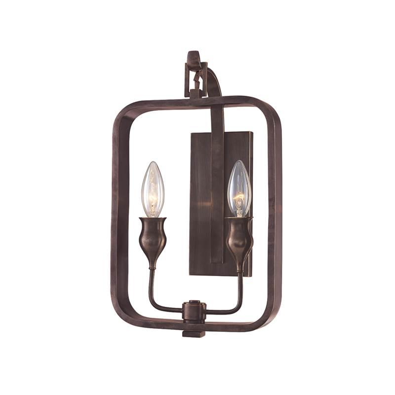 Hudson Valley Lighting Barrington: Hudson Valley Lighting Indoor Lighting