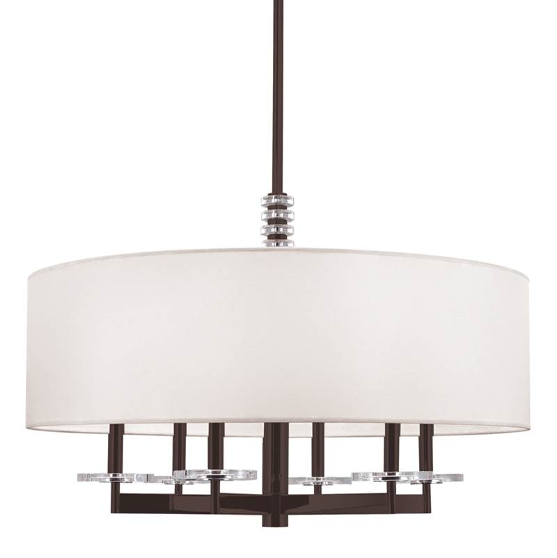 Hudson Valley Lighting 8830 Ob At Advance Plumbing And