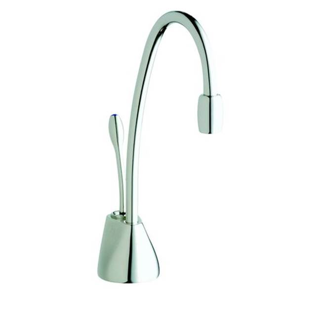 Cold Water Faucets