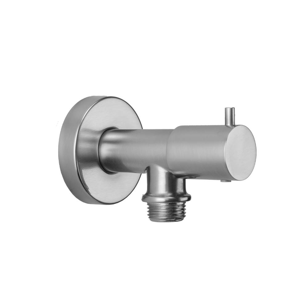 Wall Supply Elbows Shower Parts