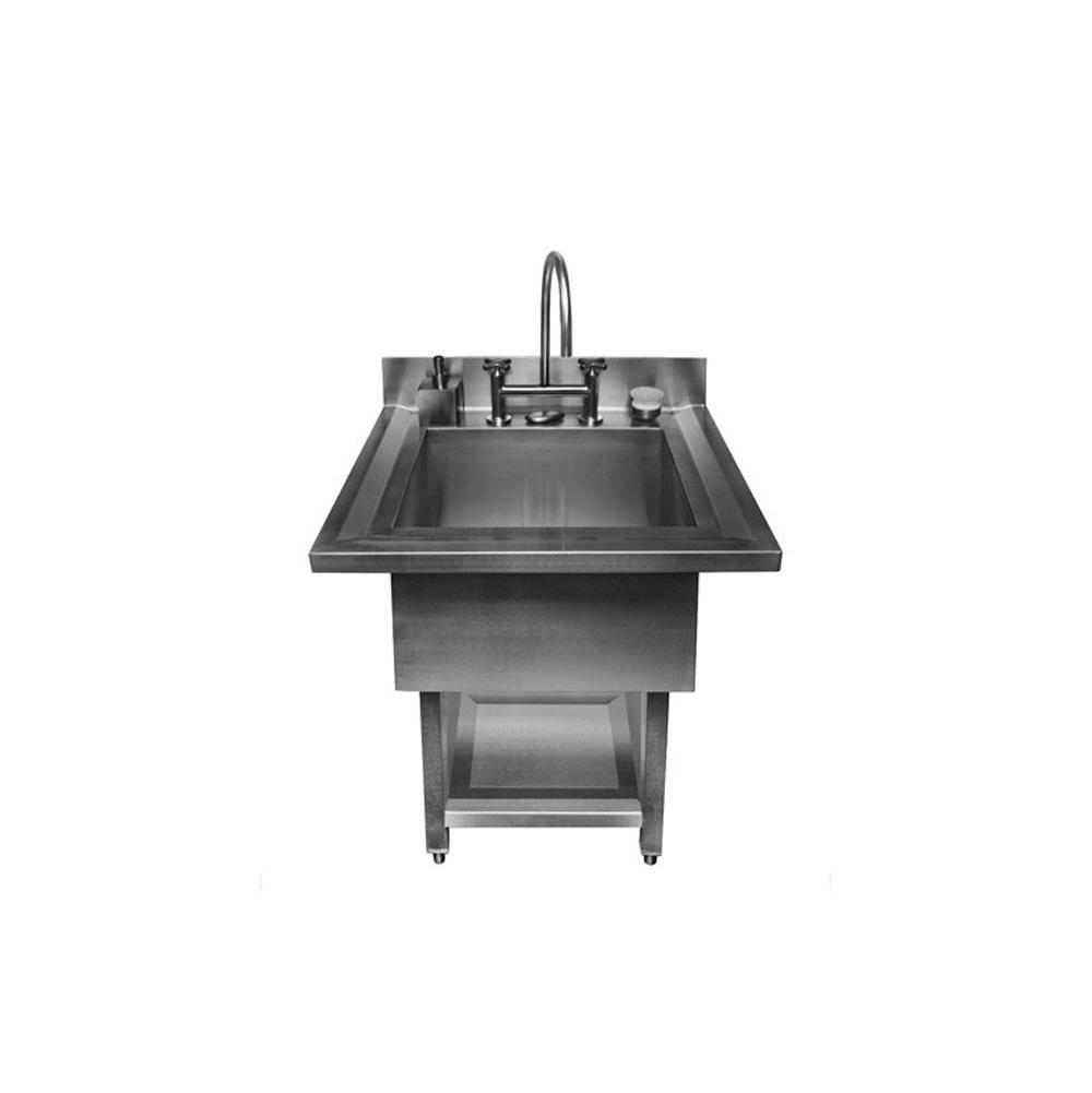 Sinks Laundry And Utility Sinks Floor Mount Advance