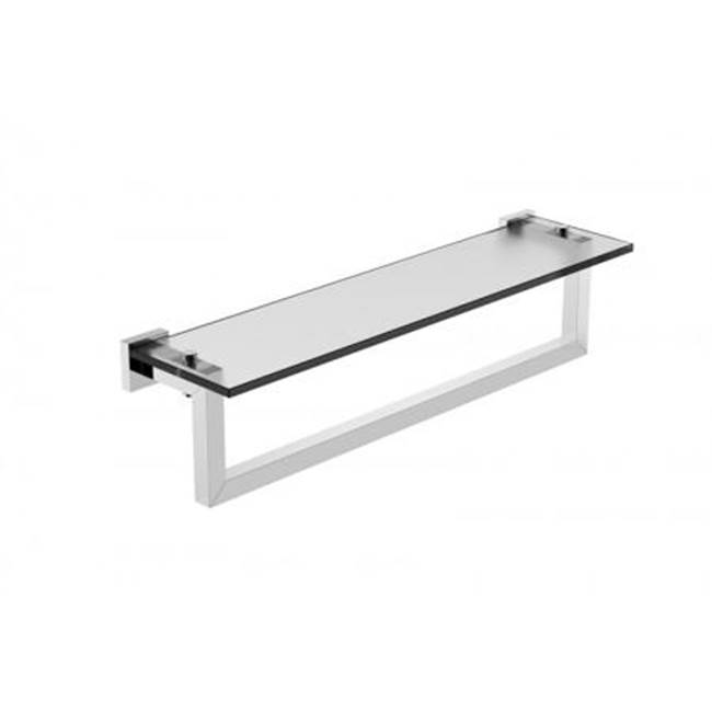 Bathroom Accessories Shelves   Advance Plumbing and Heating Supply ...