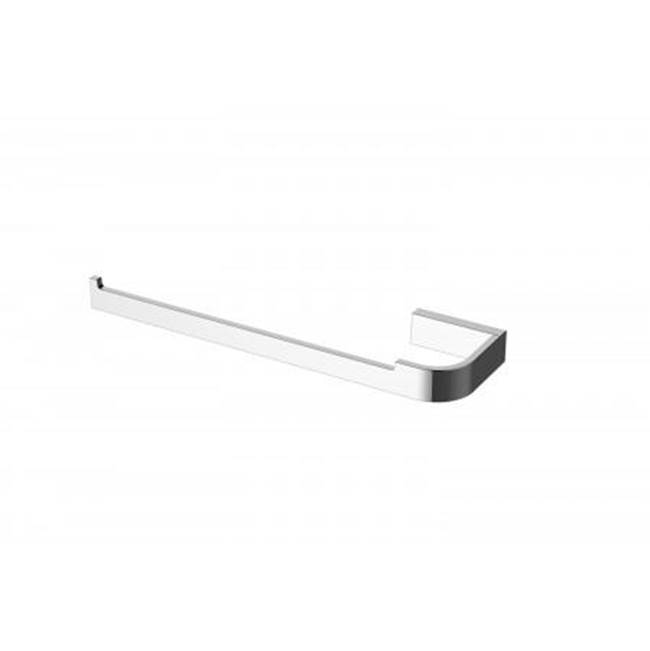 Bathroom Accessories   Advance Plumbing and Heating Supply Company ...