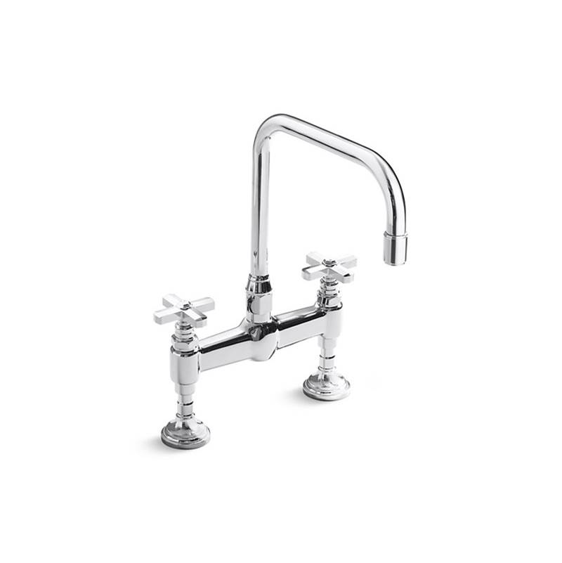 Kallista P23050-CR-AG at Advance Plumbing and Heating Supply ...