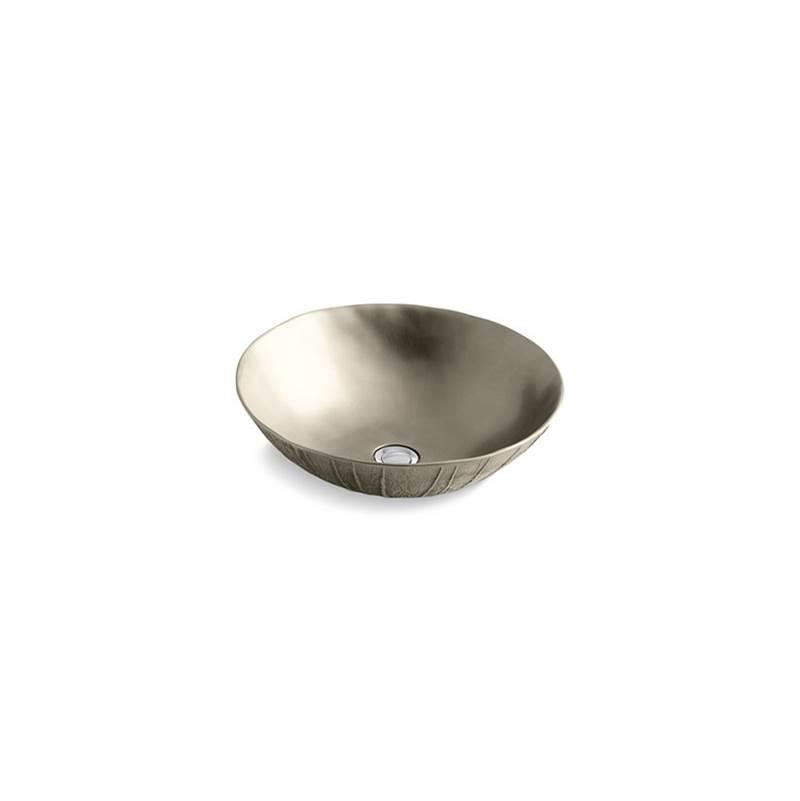 Kallista Sinks | Advance Plumbing and Heating Supply Company ...