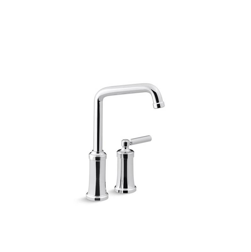 Kallista P25005-00-AG at Advance Plumbing and Heating Supply Company ...