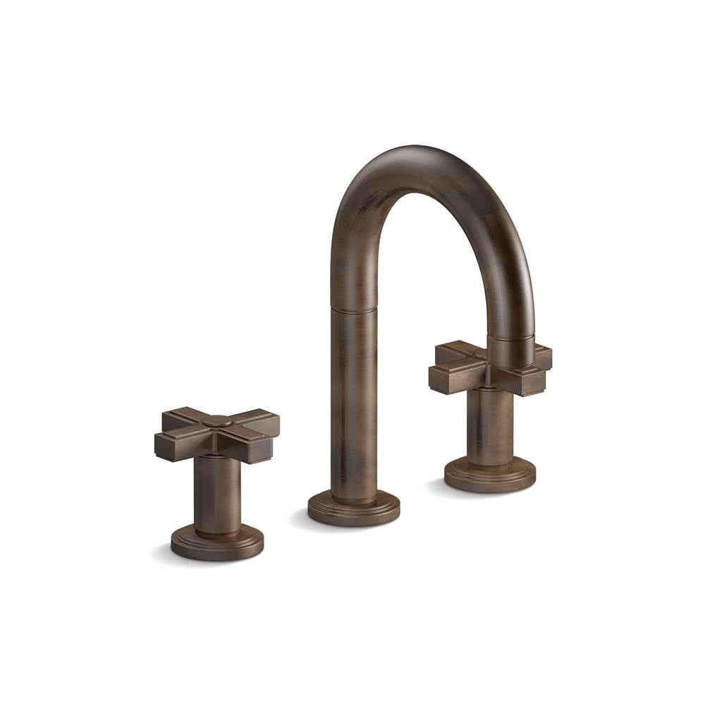 Kallista Faucets Bathroom Sink Faucets | Advance Plumbing and ...