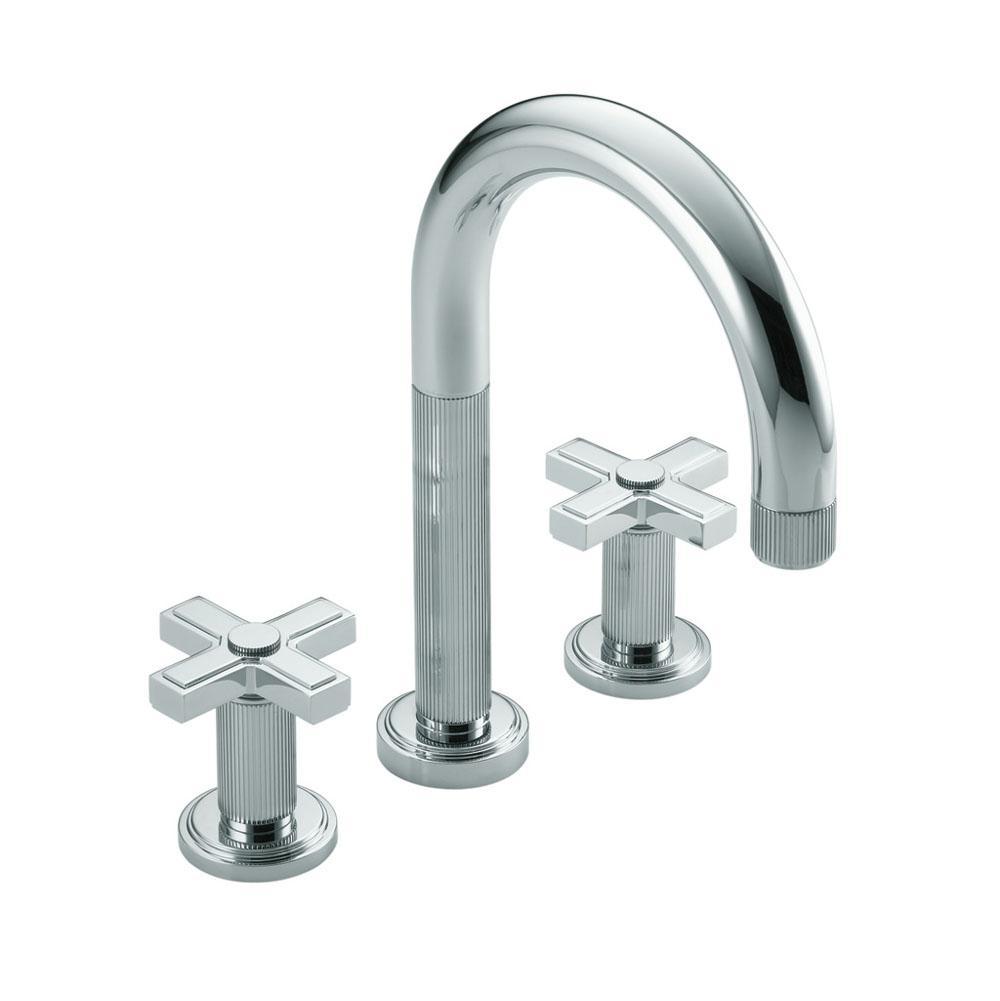 Kallista Vir Stil By Laura Kirar | Advance Plumbing and Heating ...