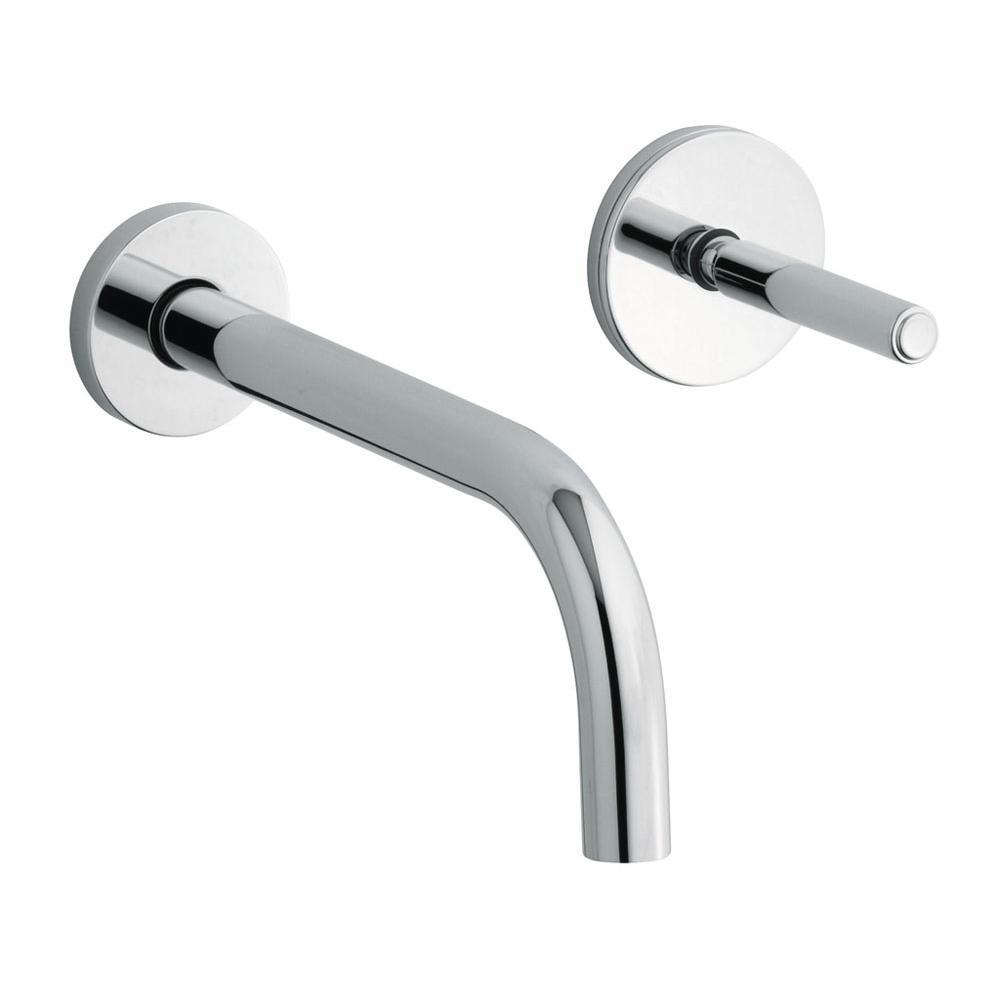 Kallista Faucets Bathroom Sink Faucets Kallista | Advance Plumbing ...
