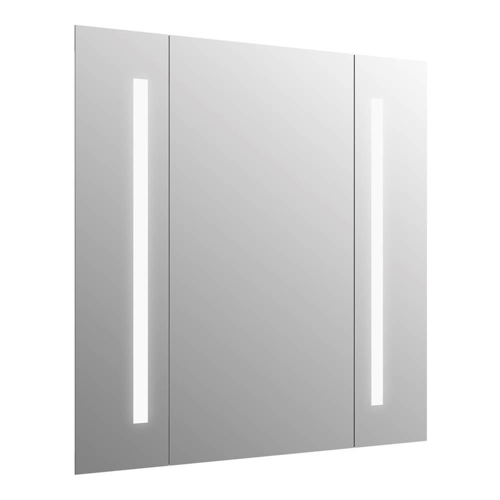 Kohler Bathroom Mirrors   Advance Plumbing and Heating Supply ...
