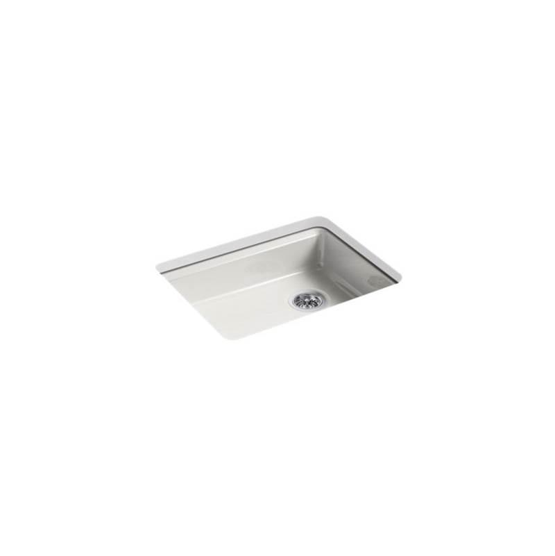 Kohler Sinks Kitchen Sinks Undermount | Advance Plumbing and