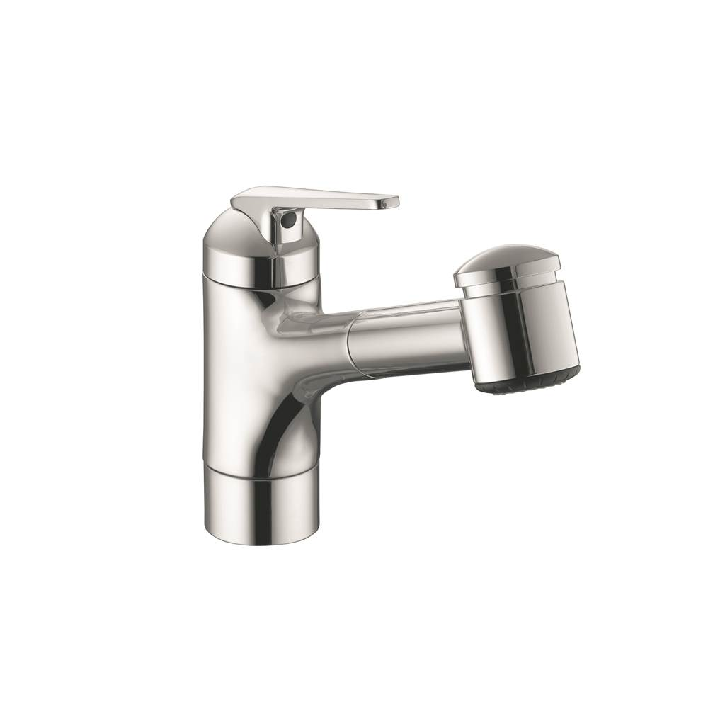 Kwc Kitchen Faucet Parts Kitchen Faucets Bar Sink Faucets Advance Plumbing And Heating