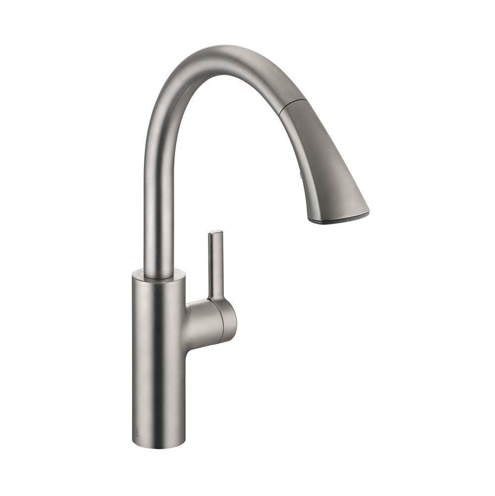 K W C Kitchen Faucets | Advance Plumbing and Heating Supply ...