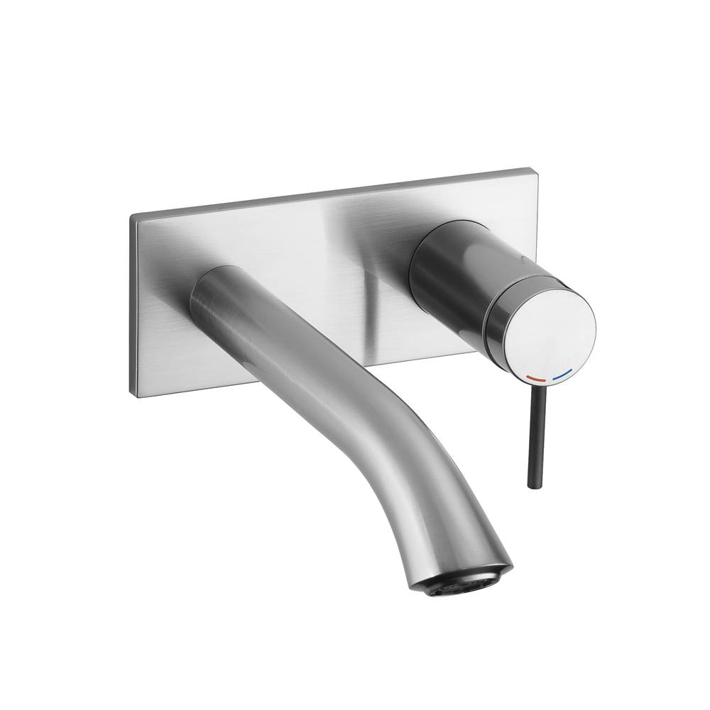 K W C Faucets | Advance Plumbing and Heating Supply Company - Walled ...